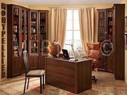 Библиотека <b>Montpellier Кабинет</b> - ПЕРВЫЙ МЕБЕЛЬНЫЙ ...