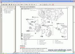 infinity p11 series g20 service manual repair manual cars g20 service manual 1 enlarge