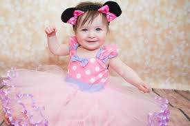 dress up your baby girl with these 8 ideas baby girl