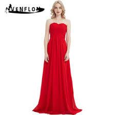 Nylon <b>Street Style</b> Dresses for sale – DHgate.com