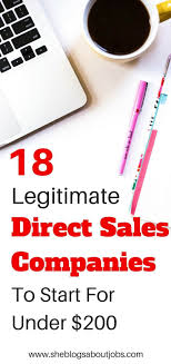 best ideas about direct s companies direct 18 direct s companies you can start for under 200 check out posh here
