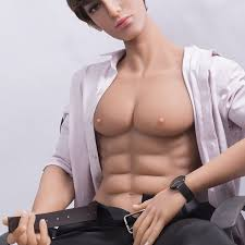 wholesale japanese real silicone torso e cup sex dolls for men full love doll products realistic toys