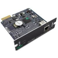 American Power Conversion (<b>APC</b>) - <b>SMT750</b> - UPS; <b>SMART</b>-<b>UPS</b> ...