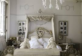 heather mcteer d ms 2 the calm shades in shab chic bedrooms throughout shabby chic style beautiful shabby chic style bedroom