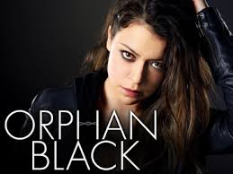 Orphan Black 4. Sezon 1. Bölüm İzle