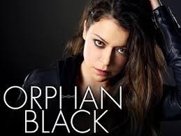Orphan Black 1. Sezon 1. Bölüm İzle