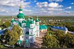 Images & Illustrations of Chernihiv