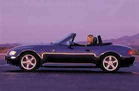 bmw z3 roadster 1 8i e36 7 bmw z3 luxury roadsters