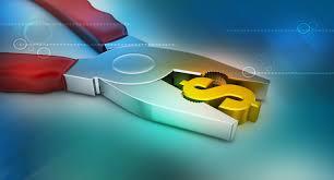 Image result for build business credit