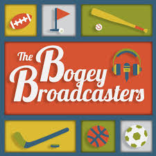 The Bogey Broadcasters