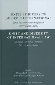 best ideas about unity in diversity essay uniteacute et diversiteacute du droit international ecrits en l honneur du professeur pierre