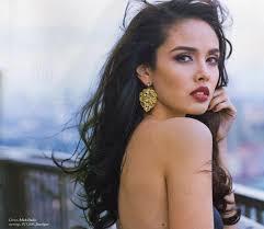 Megan Lynn Young, 23, Philippines! - 525022_3173041850628_126827889_n