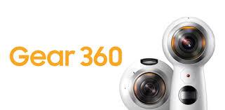 Samsung Gear <b>360</b> (New) - Apps on Google Play
