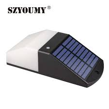 YOUMY <b>Solar Lights</b> Store - Small Orders Online Store, Hot Selling ...