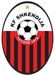 Klubi Futbollistik Shkëndija