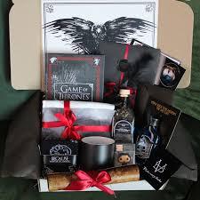 Бокс Игра Престолов • Premium •Подарок <b>Game of Thrones</b>. Бокс ...