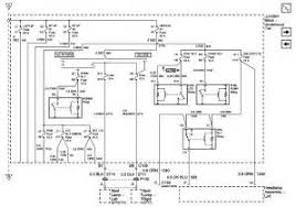 radio wiring diagram 2001 monte carlo images 94 grand am fuse box wiring diagram for 2001 chevy monte carlo wiring