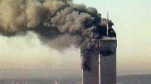 Flashback 9/11: As It Happened | Fox News Video