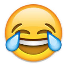 Image result for laughing emoji vector