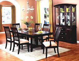 Formal Dining Room Set Oak Pc Dining Oak Whitewash Finish Design Hd Luxury Living Set