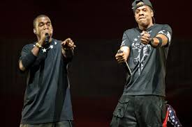 top best jay z songs kanye and jay z