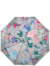 Купить <b>зонты</b> из Италии - Интернет-магазин Gretta - shop.gretta.ru