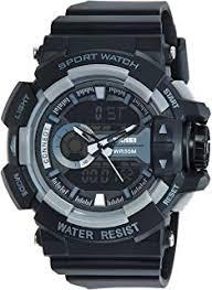 <b>Skmei Women's Watches</b>