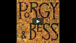 <b>Ella Fitzgerald</b> & <b>Louis</b> Armstrong - Porgy & Bess [Full Album] on ...
