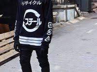 amura: лучшие изображения (61) | <b>Одежда</b>, Стиль и Мода