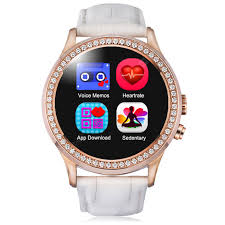 NO.1 D2 Diamond <b>Smart Watch</b> | Gearbest Deutschland