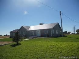 wheatland wy for wheatland real estate at com wheatland wy for wheatland real estate at com 93 listings of for