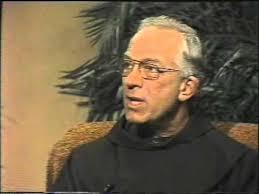 Image result for Rev Fr Bonaventure Hinwood