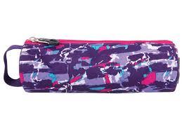<b>Пенал Pulse Purple Collision</b> - купить в детском интернет ...