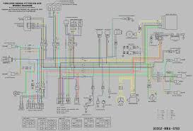 fuse box honda shadow 750 fuse wiring diagrams