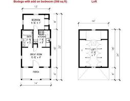 Tumbleweed Tiny House Company Bodega Plan On Sale    Small House StyleTumbleweed Tiny House Company Bodega Small House Plans
