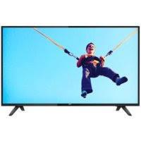 <b>Телевизоры Philips</b> - купить <b>телевизор Филипс</b> недорого в ...