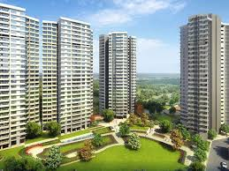 real estate properties flats apartments in mumbai chennai and emerald isle powai mumbai