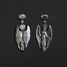 Пин от пользователя silver4me.com на доске silver4me   Ангел