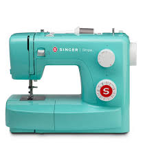 Singer Pixie Plus Singer Sewing Machines 3 Bold New Colors