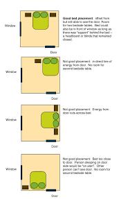 bedroom furniture placement alluring bedroom placement ideas bedroom furniture placement ideas