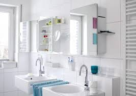 distinctive mirror cabinet light distinctive bathroom mirror cabinet light and double white bathroom