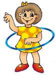 bebê,crianças,educação infantil, brincar,brincadeiras,desafio corporal,atividades físicas,educação física