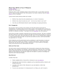 skills for resume retail skills for resume retail 1726