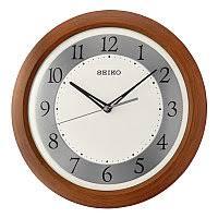 <b>Часы</b> для дома <b>Seiko</b> в Стародубе. Сравнить цены, купить ...