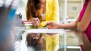 Why Hiring a Professional Resume Writer Is Worth It Mediabistro
