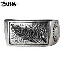 Online Get Cheap 925 Sterling Silver Rings with Engrave ...