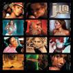 Play [Sack International Remix] by Jennifer Lopez