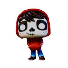 """New to <b>Pre</b>-<b>Order</b> – Tagged """"<b>Hot</b> Topic"""" – Big Apple Collectibles"""