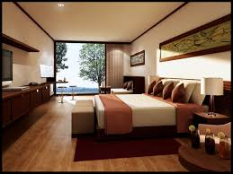 brown bedroom ideas photos
