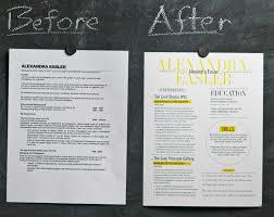 17 best images about modern resume design creative 17 best images about modern resume design creative resume professional cv and cv design